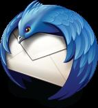 Mozilla Thunderbird Mail Client